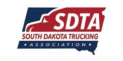 South Dakota Trucking