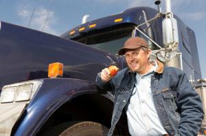 Trucker_Diet