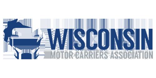 Wisconsin Trucking