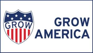 grow america