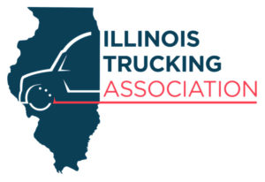 Illinois-Logo